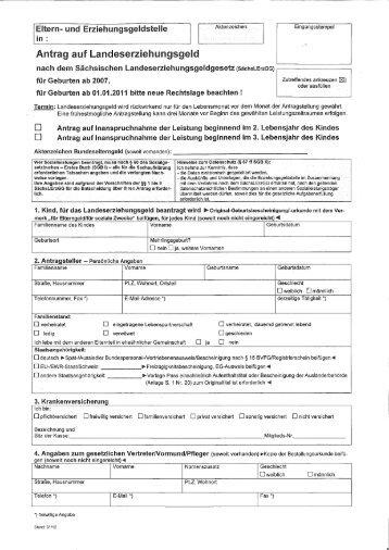 L-bank online bestätigung zum antrag