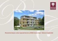 PÖRTSCHACH – Neue Eigentumswohnung mit ... - RE/MAX Lifestyle