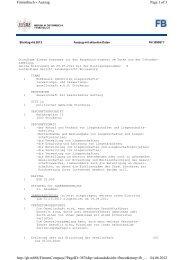 PDF Firmenbuch!!! - Stadtgemeinde Stockerau