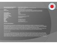 Firmenwortlaut (laut Firmenbuch): Special ... - sps-agency.com