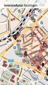 City-Guide Reutlingen - Tourismus Reutlingen - Seite 2