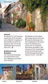 City-Guide Reutlingen - Tourismus Reutlingen - Seite 6