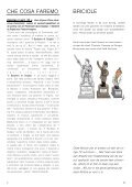 notizie 71 - Anfiteatro - Page 2