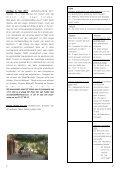 notizie 71 - Anfiteatro - Page 4