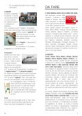 notizie 71 - Anfiteatro - Page 5