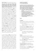 notizie 71 - Anfiteatro - Page 6