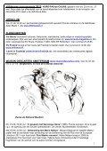 INVITATION n° 1 septembre 2011 JOOP VAN SCHAIK - Alliance ... - Page 2