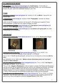 INVITATION n° 1 septembre 2011 JOOP VAN SCHAIK - Alliance ... - Page 3