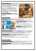 INVITATION n° 1 septembre 2011 JOOP VAN SCHAIK - Alliance ... - Page 4