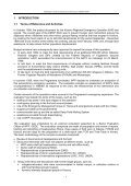 Full Report - WFP Remote Access Secure Services - Page 3