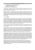 Full Report - WFP Remote Access Secure Services - Page 4