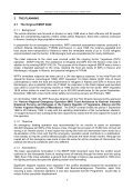 Full Report - WFP Remote Access Secure Services - Page 5