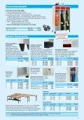 Betriebseinrichtung Aktion 2012 - Endler Industriebedarf - Seite 5