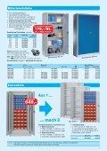 Betriebseinrichtung Aktion 2012 - Endler Industriebedarf - Seite 7