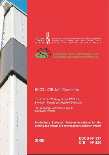 ECCS 127_Final.FH10 - e-Konstrukcije