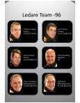 Ledare Team -95 - Page 2