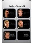 Ledare Team -95 - Page 3