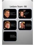 Ledare Team -95 - Page 4