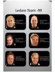 Ledare Team -95 - Page 5