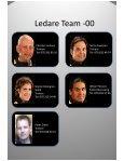 Ledare Team -95 - Page 6