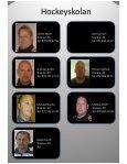 Ledare Team -95 - Page 7