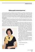 Livyk 02/2008 - BPW Finland - Page 3