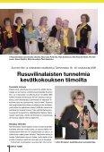 Livyk 02/2008 - BPW Finland - Page 4