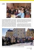 Livyk 02/2008 - BPW Finland - Page 5