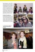 Livyk 02/2008 - BPW Finland - Page 6