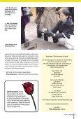 Livyk 02/2008 - BPW Finland - Page 7