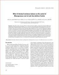 018-026 Aleandri.pdf - Unitus DSpace