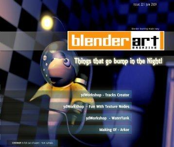 3dWorkshop - Tracks Creator 3dWorkshop - Fun WIth ... - depo.osn.ro