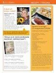 AG - Nossebro Energi - Page 3