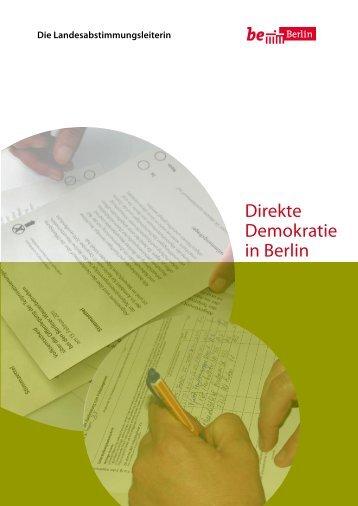 direkte_demokratie.pdf?start&ts=1315552824&file=direkte_demokratie