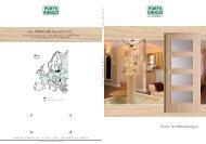 Portadoors 2009-es katalógus (pdf, 19 MB)