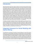 3-D Virtual Retailing Environment with an Information Kiosk to aid ... - Page 4