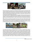 3-D Virtual Retailing Environment with an Information Kiosk to aid ... - Page 6