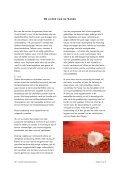 Nieuwsbrief april 2011 - Urantia site Nederland - Page 3