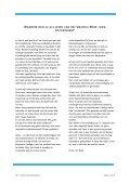 Nieuwsbrief april 2011 - Urantia site Nederland - Page 4