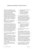 Nieuwsbrief april 2011 - Urantia site Nederland - Page 5