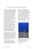 Nieuwsbrief april 2011 - Urantia site Nederland - Page 7