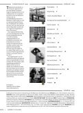 ZIEN Het - WCOB - Page 2