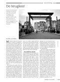 ZIEN Het - WCOB - Page 3