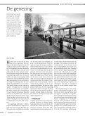 ZIEN Het - WCOB - Page 4
