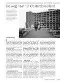 ZIEN Het - WCOB - Page 6