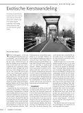ZIEN Het - WCOB - Page 7