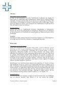 Kollegial mötesplats - Vårdförbundet - Page 2