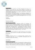 Kollegial mötesplats - Vårdförbundet - Page 4