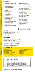 syksy talvi 2012-2013 - Väliverho - Page 2