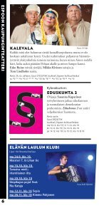 syksy talvi 2012-2013 - Väliverho - Page 6